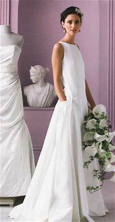 Gallery Wedding Dresses With Pockets