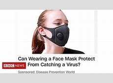 best mask for coronavirus