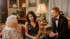 Harry And Meghan - 10 meghan markle mysteries tackled in lifetime s becoming