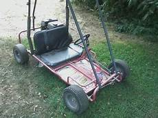 2 seater go kart for sale in springfield mo racingjunk