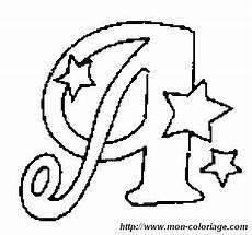 Ausmalbilder Buchstaben Ausdrucken Buchstaben A 752 Malvorlage Alle Ausmalbilder Kostenlos