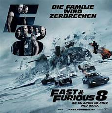 Fast Furious 8 Trailer Jetzt Im Kino Universal