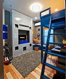 Bedroom Cool Room Ideas For Boys by 40 Boys Room Designs We