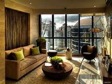20 Creative Living Rooms For Style 26 fresh creative inspiring wonderful living room