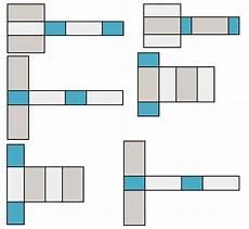 Gambar Lengkap Jaring Jaring Balok Media Pembelajaran 87