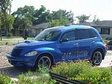 Chrysler Pt Cruiser Questions 03 Pt Cruiser Cargurus