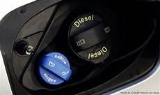 adblue tank mercedes c 220 mercedes adblue fluid for diesel models mb medic