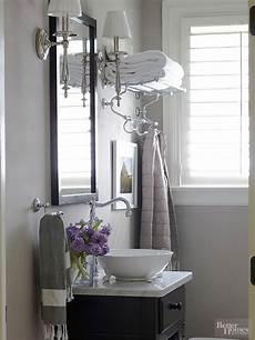 Bathroom Towels Won T by Bathroom Towel Storage 12 Creative Inexpensive Ideas