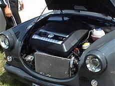 Tuning Car Trabant Optik P50 Tuning