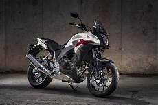 Honda Cb 500 X - a corbin says what honda cb500x review with special