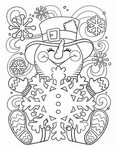 Malvorlagen Schneemann Fensterbilder S 252 223 E Schneemann Malvorlagen Viele Sch 246 Ne Weihnachts