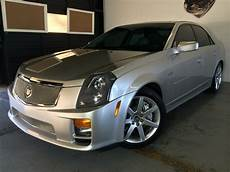 how it works cars 2007 cadillac cts v spare parts catalogs 2007 cadillac cts v exterior pictures cargurus