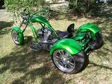mystery designs trike kits custom trikes