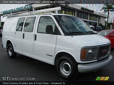 free service manuals online 2001 gmc savana 1500 engine control summit white 2001 gmc savana van 1500 cargo pewter interior gtcarlot com vehicle archive