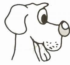 Malvorlage Hund Umriss Malvorlage Hund Umriss Tippsvorlage Info Tippsvorlage Info