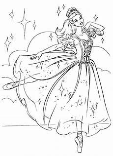 Malvorlagen Princess Princess Coloring Sheets Coloring Pages 187 Princess