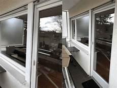 Berisha Bauelemente Referenzen Fenster T 252 Ren Rolll 228 Den