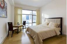 Bedroom Condo For Rent by New 1 Bedroom Condo For Rent In Park Point Residences