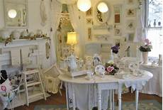 country chic cottage my whimsical chic cottage new cottage