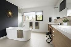 modernes badezimmer galerie 14 ideas for modern style bathrooms