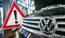 vw diesel emissions third uk car still not fixed
