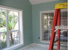 10 best images about sunroom paint colors on pinterest green mint green and paint colors