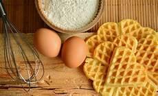 posso mangiare la crema pasticcera in gravidanza crema pasticcera senza lattosio cucino a modo mio