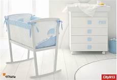 lettini e culle per neonati beb 232 a bordo culle e lettini per neonati