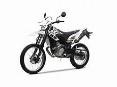 gebrauchte und neue yamaha wr 125 r motorr 228 der kaufen