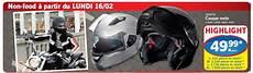 combinaison pluie moto lidl casque moto lidl 2017 la culture de la moto