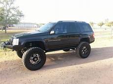 buy used custom 1998 grand 5 9 limited zj rock
