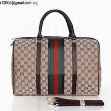 gucci sac a pas cher sac a de luxe