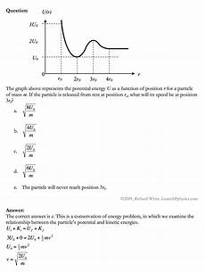 learn ap physics ap physics 1 2 work and energy