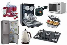 Recycle Kitchen Electronics by Better Pc Recycle