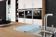 was kostet küche k 252 che kaufen k 252 chenstudio noack