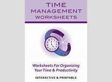 time management methods