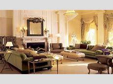 Victorian bedroom decorating ideas, victorian mansion
