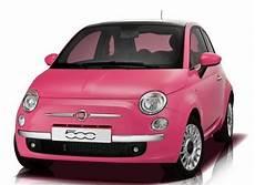 citadine pas cher voiture citadine femme pas cher votre site sp 233 cialis 233