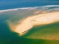 turismo do algarve 1001 praias praia da barrinha turismo do algarve 1001 praias praia da barrinha