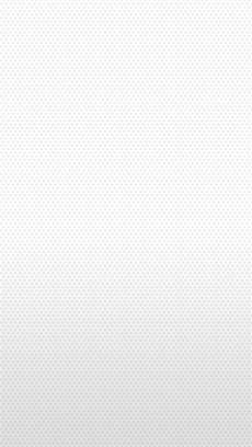 White Background Iphone by Wallpaper Weekends Simply White Iphone Wallpapers