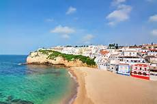 Wetter Portugal Algarve - weather in portugal all about portugal