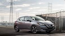 2020 nissan leaf price release date rumor price 2019