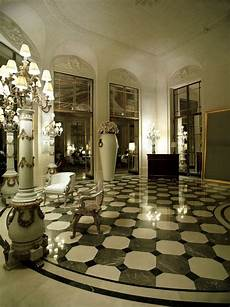 hotel du foyer 17 best images about marble lobby on waiting