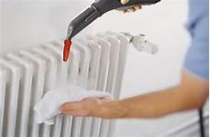 Heizkörper Reinigen Staubsauger - saubermachen bis in den letzten winkel haushaltsapparate net