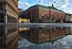 Stockholm Luxury Hotels Luxury Hotels In Sweden