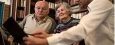 cheapest car insurance for 60s when insurance for seniors makes sense nerdwallet