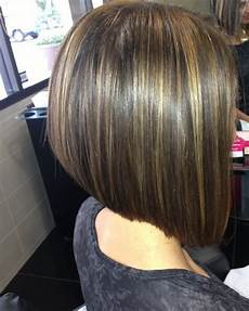 short bob hairstyles 2016 new style styles 7