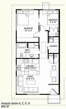 house plans under 600 sq ft small house plans under 600 sq ft stephniepalma 600 sf
