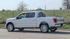 2019 ford lariat price 2019 ford f150 lariat review price changes new