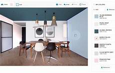 interior paint color app the best free apps to help you visualize paint color changes apartment therapy